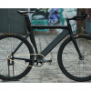 T5 Race Edition Fixie from Just Ride It
